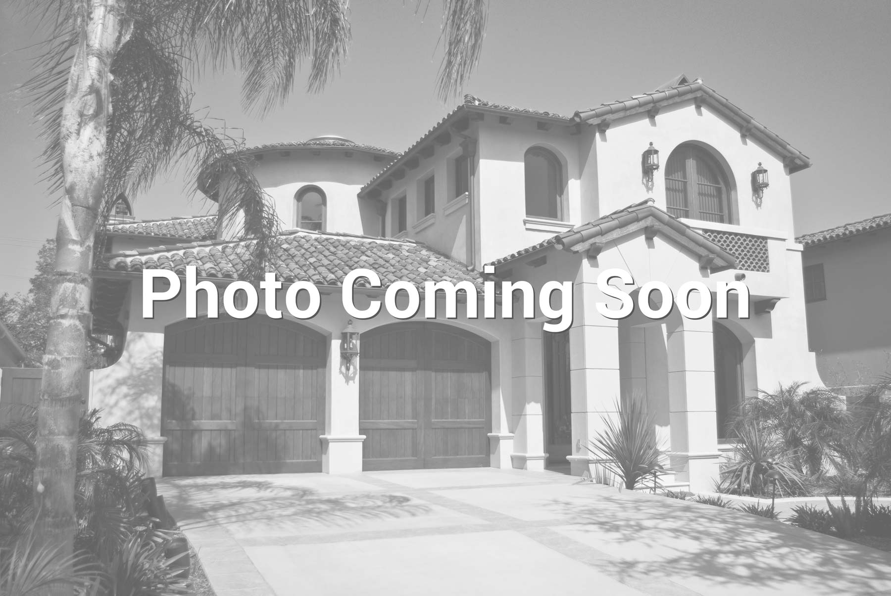 $568,000 - 3Br/2Ba -  for Sale in El Monte